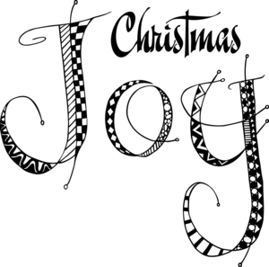 bigstock_Christmas_Joy_3923647
